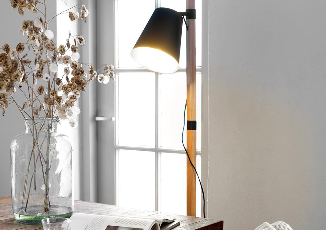 Lumineo illuminazione da interni